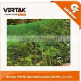 Ningbo No.1 garden supplier competitive price garden anti bird net, bird net, collecting net