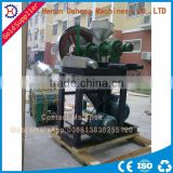 Machine Manufacturers Automatic Floating Fish Feed Pellet Mill Granule Machine Plant Pellet