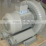 Factory Direct Sale High Pressure Industrial used Roots Blower