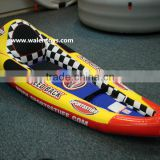 kayaking inflatable boats,racing kayak