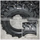 small tractor tyres 5.00-12 R1 Tiny furrow machine tires Micro-farming machine tyres