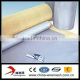stainless steel wire mesh; stainless steel wire cloth; stainless steel wire window screen
