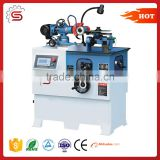 High stability sharpening machine MG127B Round Saw Blade Tooth Grinder for circular saw blades