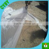 Hot Sale!!! cherry tree pe tarpaulin cover for fruit tree protection,waterproof clear plastic cover