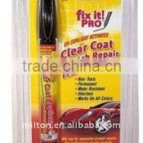 wholesale-Hot Fix It Pro Clear Car Scratch Repair Remover Pen Simoniz