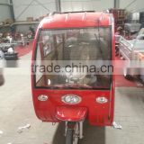 4-stroke electric tricycle used /tricycle for sale in philippines/piaggio three wheelers