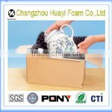 china manufacture hot sales egg crate packaging foam
