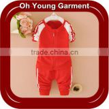 Top fashion custom sports wear,custom kids sports wear,custom kids sports wear wholesale
