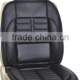 car PU seat cushion with three color