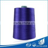 Dyed Viscose Filament Yarn 600D