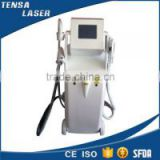 professional skin spot wrinkle removal machine ipl shr opt