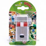 Football Fans Flag and body Safe Material Non-toxic Face Paint Face Paint Stick for World Cup