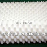 pyramid shape sound insulation foam