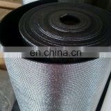 China factory directly sell bio cleanser, 2mm EPE foam underlay with no film