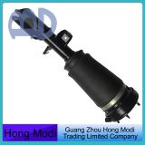 BMW Air Suspension Shock For BMW X5 E53 Front Shock Absorber 37116757501 37116757502