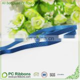 Elastic Grosgrain Ribbon 10mm Stretch Ribbons and Braids