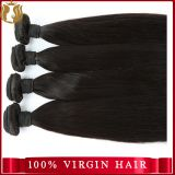 Wholesale Price Raw Virgin Indian Hair Extensions, Afro Kinky Curl Human Bundles For Braiding