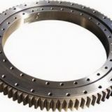 162.16.0560.89121.1503 Crossed Roller Slewing Bearing for Construction Vehicles