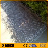 Gabion baskets for sale/Retaining wall gabion mesh/Stone gabion netting from stock