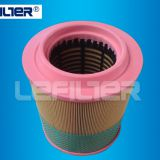 ingersoll rand IR air compressor spare part air filter 54672530