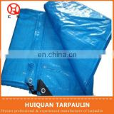 waterproof uv light heat reflective tarpaulin,220gsm weave uv protected heavy duty orange tarp