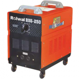 Industrial Usage BX6-500 AC ARC Welding Machine