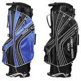 Light Weight Customized High capacity Golf Stand Bag