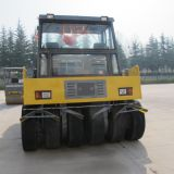 NEW LTP2030H Hydraulic Pneumatic  Tire Roller