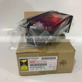 Original parts 8971810000 4HK1 lamp assembly for truck