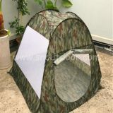 Portable Outdoor Kids Tent  Pop Up Kids Tent For Camping