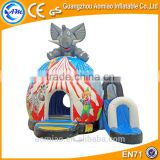 lovely inflatable bounce house china jump castle for sale custom catoon inflatable bounce house for kids