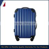 18 inch protective cover for suitcase with various movements pattern