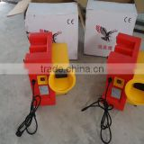 hot sale CE certified air blowers for inflatable products