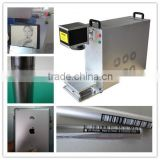 architectural aluminum fiber laser marking machine