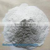 Remix mortar additives super plasticizer admixture HPMC