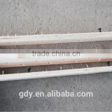 Birch Plywood metal tack strip Carpet Tack Strip with High Quality