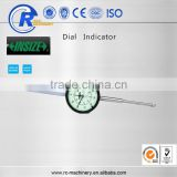 INSIZE 2309-30 High Precision Dial Indicator High Quality Digital Dial Gauge Indicator