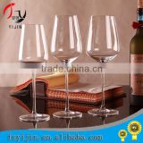 professional design and cheap price crystal wine glass cup                                                                         Quality Choice