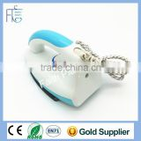 Industrial Steam Iron/Steam Iron Machine/Laundry Steam Iron