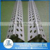 Manufacturer wholesale high security plaster steel/pvc corner bead                                                                         Quality Choice