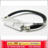 china usb otg cable for apple,usb pen drive car mp3 player,usb mp3 player speaker,manufacturers,suppliers&exporters