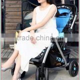 baby buggy stroller / baby stroller carriage / baby pram baby stroller