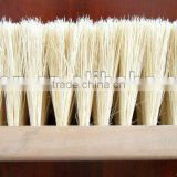 Pvc silk ceiling brush, ceiling fan brush,long handle ceiling brush