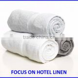 terry towel hand /bath /face multipurpose 100% cotton terry towel                                                                                                         Supplier's Choice