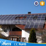 2000w off grid solar system for home with battery                                                                         Quality Choice
