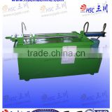 hydraulic tube cnc bending machine