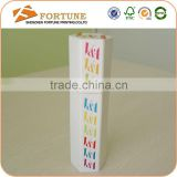 Continued Hot Cosmetic Gift Box Packaging,Colorful Paper Cardboard Tubes,Craft Making Paper Boxes