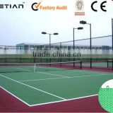 indoor basketball court for sale,portable basketball court sports flooring