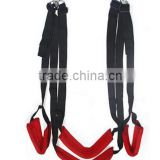 XG005 Cheap high quality couples love sex fetish swing , new design fantasy adult fetish toy sex swing