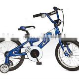 "12"", 16"", 20"" boy children bicycle/cycle/bike for sale (SH-KB024)"